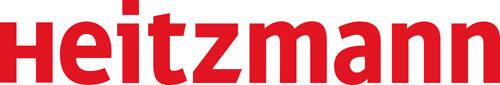 https://www.jaeggi-fuerst.ch/wp-content/uploads/2021/04/Heitzmann_Logo_rot_W.-Jaeggi_Fuerst_Holzheizungen-500x85.jpg